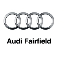 Audi-Fairfield-200