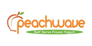 Peachwave-Frozen-Yogurt